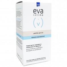 EVA LACTIC Gel pH Regulator 9τμχ.