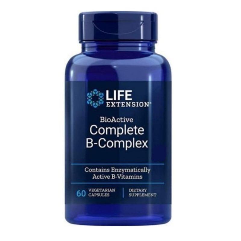 https://www.galinos4all.gr/14064-thickbox_default/life-extension-bioactive-complete-b-complex-60-vegcaps-le.jpg