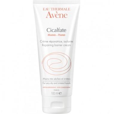AVENE Cicalfate Cream MAINS REPARATRICE ΝΕΟ 100 ml