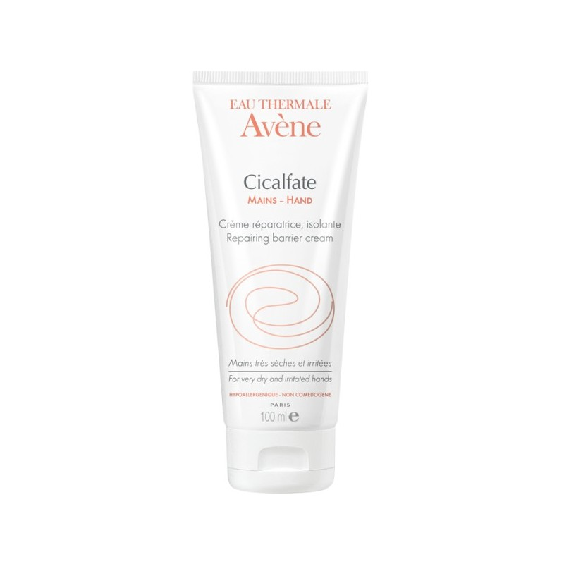 https://www.galinos4all.gr/1413-thickbox_default/avene-cicalfate-cream-mains-reparatrice-100-ml.jpg