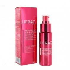LIERAC MAGNIFICENCE RED SERUM 30ml