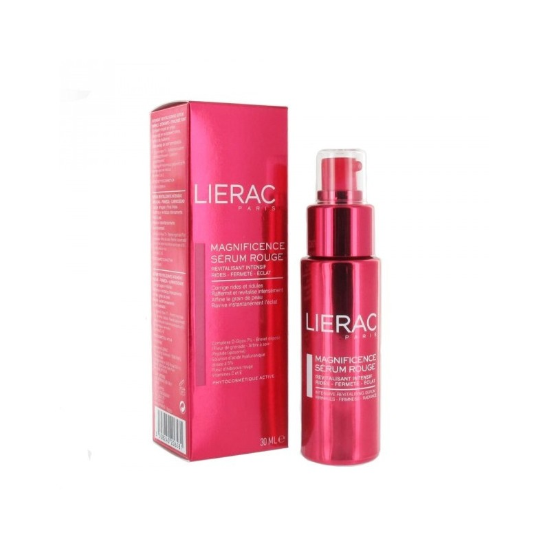 https://www.galinos4all.gr/1674-thickbox_default/lierac-magnificence-red-serum-30ml.jpg