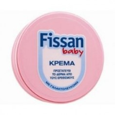 FISSAN BABY Cream  50 ml