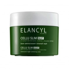 ELANCYL Cellu Slim Night 250ml