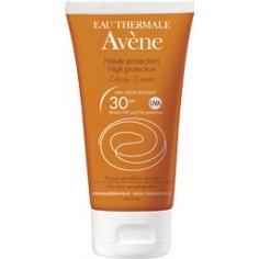AVENE SUN Cream 30spf   50ml
