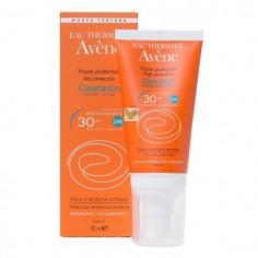 AVENE SUN Cleanance 30+ spf 50ml