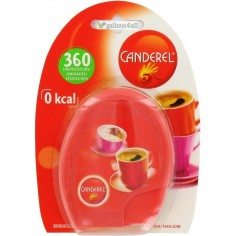 CANDEREL 360 Tbs