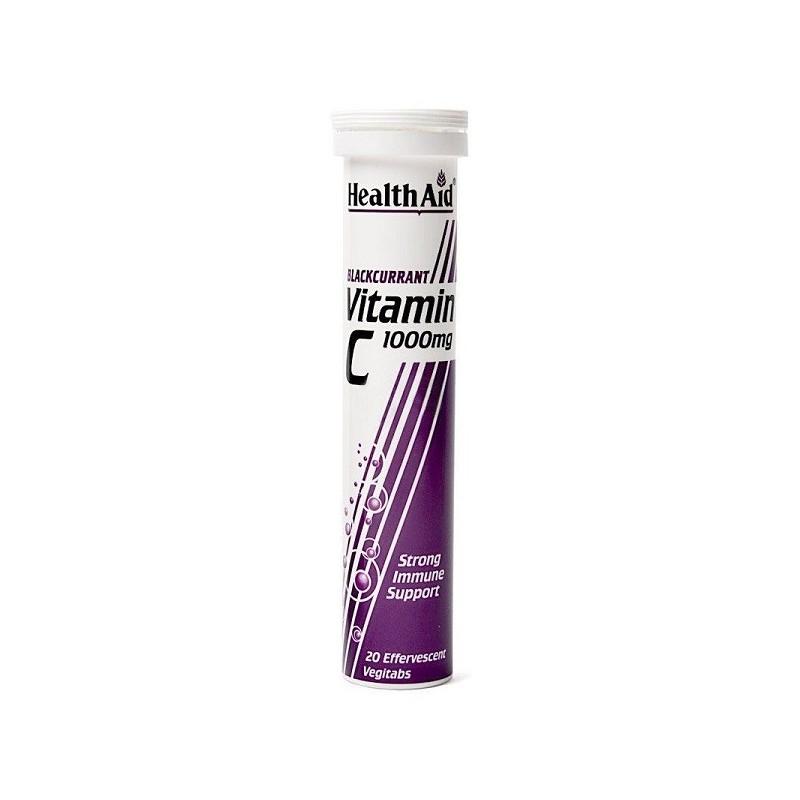 https://www.galinos4all.gr/2208-thickbox_default/health-aid-efftb-vitamin-c-1000mg-blackcurrant-20tabs.jpg