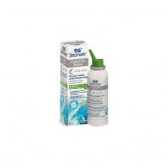 SINOMARIN Nasal Spray Cold & Flu 100ml