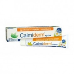 CALMIDERM Cream 40gr