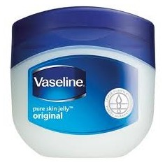 VASELINE BLUE SEAL 100gr.