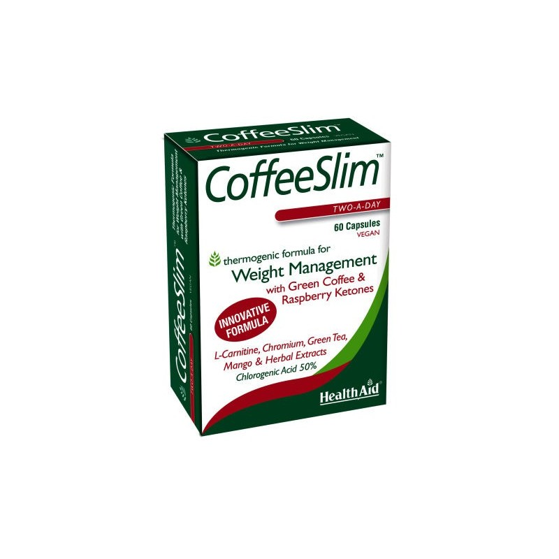 https://www.galinos4all.gr/2256-thickbox_default/health-aid-coffee-slim-60caps.jpg