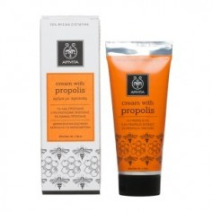 APIVITA PROPOLIS CREAM 40ml