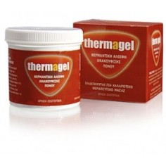 THERMAGEL 100gr.