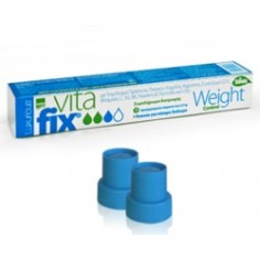 VITAFIX WEIGHT 7PREF.CAPS