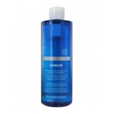 LA ROCHE P.KERIUM DOUX EXTREME Shampoo -Gel  400ml