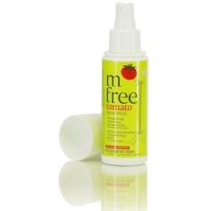 M-FREE Spray Lotion Tomato 80ml