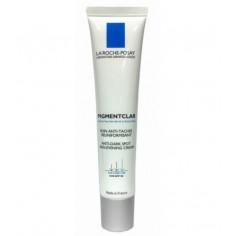 LA ROCHE POSAY PIGMENTCLAR ANTI-DARK SPOT CREAM 40ml