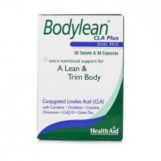 HEALTH AID BODYLEAN 30+30 CAPS