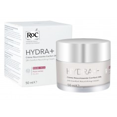 ROC HYDRA+ RICHE 50ml