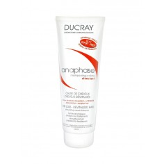 DUCRAY ANAPHASE SHAMPOO 250ml
