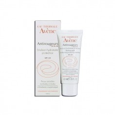 AVENE ANTIROUGEURS JOUR EMULSION LEGERE SPF 20 40ml