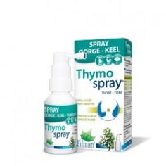 TILMAN Thymospray ΦΥΤΙΚΟ SPRAY 24ml