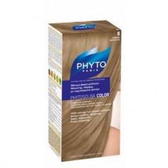 PHYTO PHYTOSOLBA 8 BLOND CLAIR 40ml