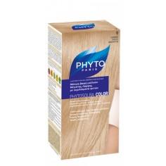 PHYTO PHYTOSOLBA 9 BLOND TRES CLAIR 40ml