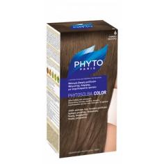 PHYTO PHYTOSOLBA 6 BLOND FONCE 40ml