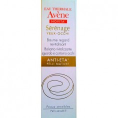 AVENE Serenage Yeux 15ml