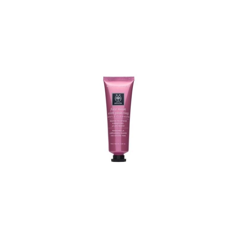 https://www.galinos4all.gr/3284-thickbox_default/apivita-μάσκα-για-απαλό-καθαρισμό-με-ροζ-άργιλο-50ml.jpg