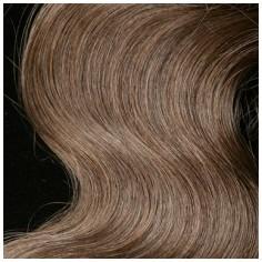 APIVITA NATURE'S HAIR COLOR  8.0 ΞΑΝΘΟ ΑΝΟΙΧΤΟ 50ml