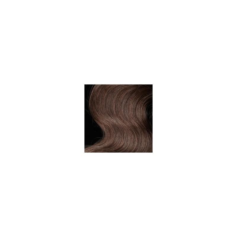 APIVITA NATURE S HAIR COLOR 6.3 ΚΑΡΥΔΙ 50ml 6cb948eb725