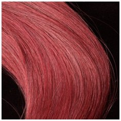 APIVITA NATURE'S HAIR COLOR  6.56 ΕΝΤΟΝΟ ΚΟΚΚΙΝΟ 50ml
