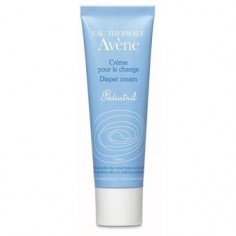 AVENE PEDIATRIL PATE A L'EAU (CREME DE CHANGE) 50ml