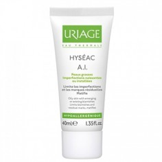 URIAGE HYSEAC A.I. Soin Anti - Imperfections 40ml