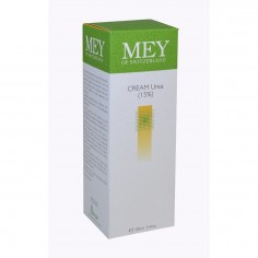 MEY UREA CREAM 15% 100ml