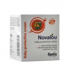 NOVALOU BABY PROTECTIVE CREAM 100ml