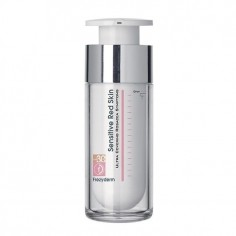FREZYDERM SENSITIVE RED SKIN TINTED CR SPF30 30ml