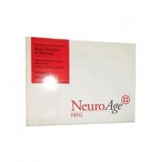 NEUROAGE NRG 60caps