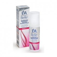 EVA BELLE SERUM 50ml