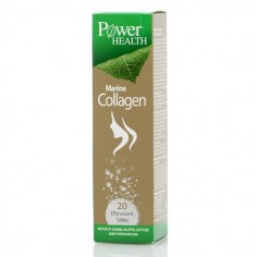 POWER Marine Collagen 20eff.tb.