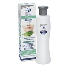 EVA INTIMA Wash Diabetel 250ml