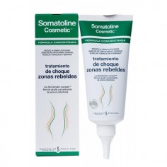 SOMATOLINE COSMETIC Ορός Αδυνατίσματος 100ml