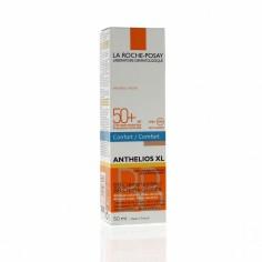 LA ROCHE POSAY ANTHELIOS XL CREME TEINTE BB 50+spf 50ML