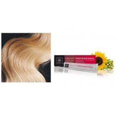 APIVITA NATURE'S HAIR COLOR Professional  9.37 VERY LIGHT BLOND HONEY  50ml