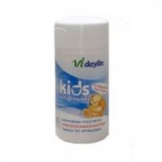 VIDAYLIN Kids Multi60 Chew.tabs