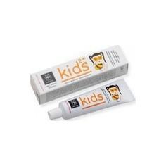 APIVITA Οδοντόκρεμα Kids 2+ Pomegranate 50ml