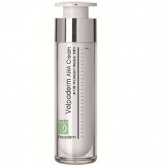FREZYDERM VOLPADERM AHA FACIAL CREAM 50ml